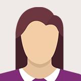 Lyra Starr avatar